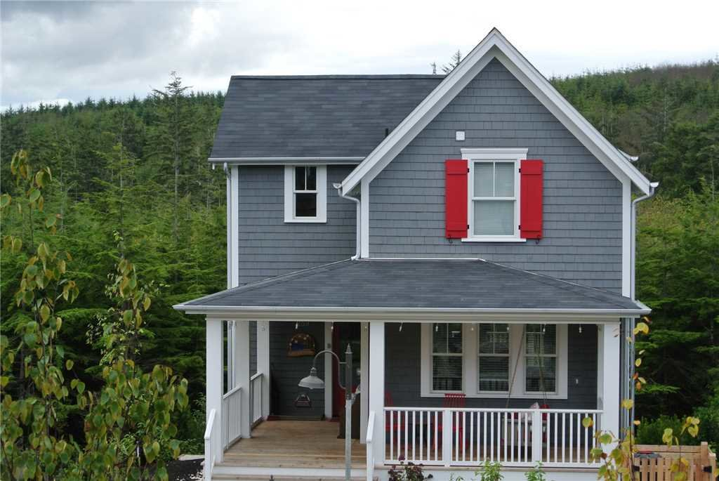Best 2 Bedroom Houses For Rent Near Me 2 Bedroom Houses For With Pictures