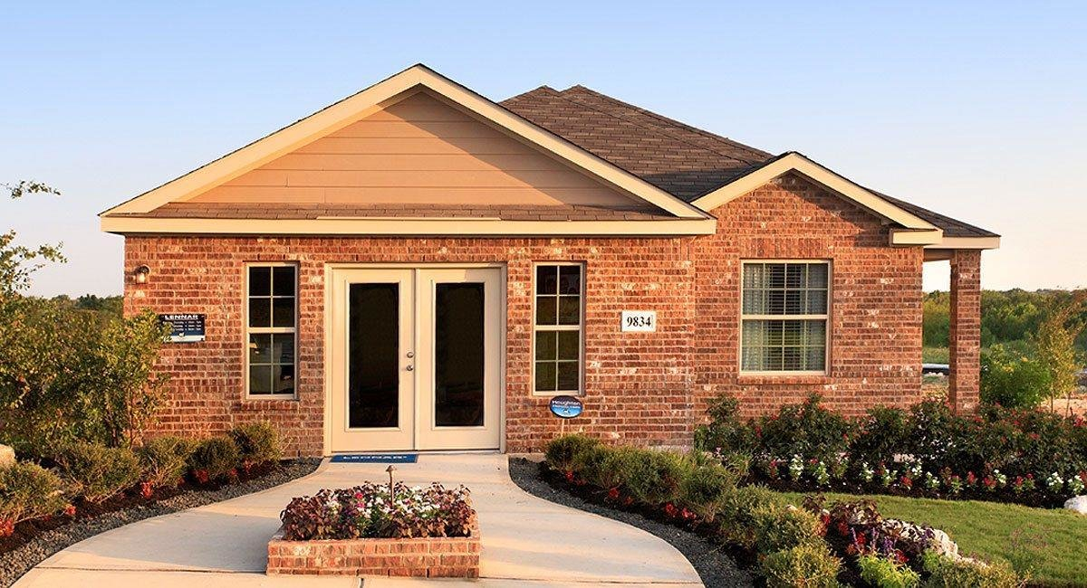 Best Houses For Rent In San Antonio Tx Houses For Rent In San With Pictures
