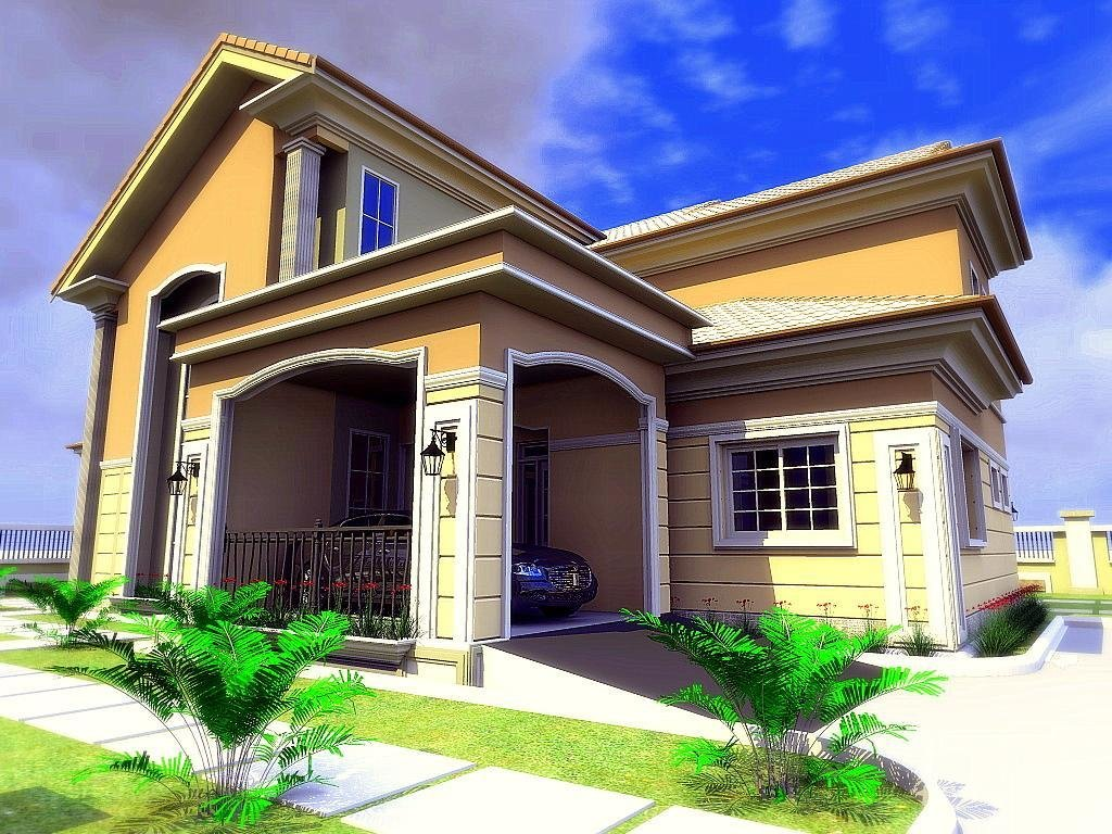 Best Houses For Rent Near Me 4 Bedroom Houses For Rent Near With Pictures