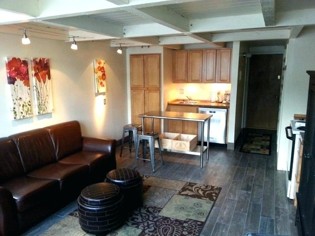 Best Apartments For Rent Near Me By Owner Apartments For Rent Near Me By Owner Craigslist Housing With Pictures