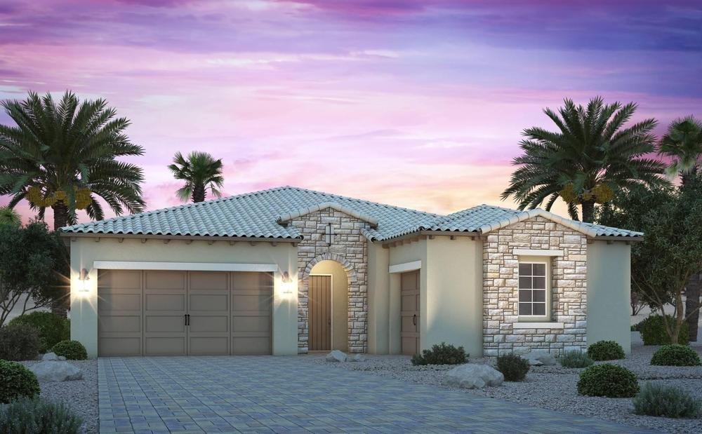 Best Houses For Rent In Las Vegas Nv Houses For Rent In Las With Pictures