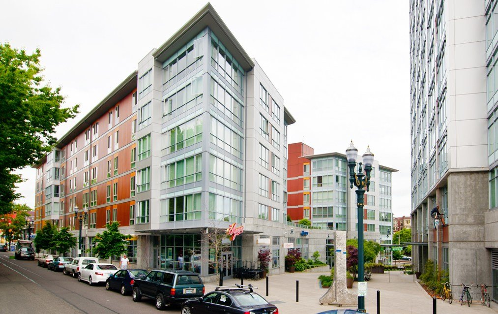 Best Apartments Near Portland Oregon Apartments Near Portland With Pictures