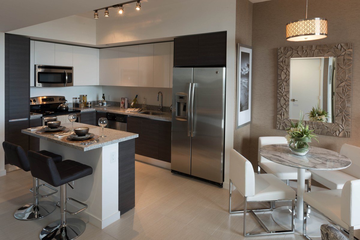 Best Cheap Two Bedroom Apartments Cheap Two Bedroom With Pictures