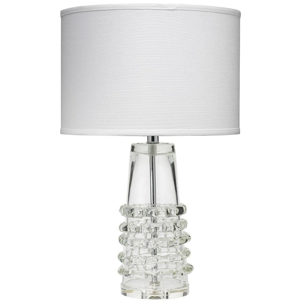 Best Clear Glass Table Lamp Ideas On Pinterest Bedroom Lamps Home Lighting Ideas With Pictures