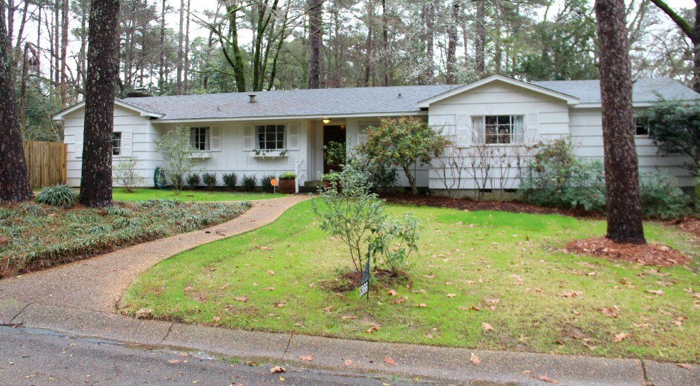 Best For Rent 4 Bedroom 2 5 Bath Home In Northeast Jackson With Pictures