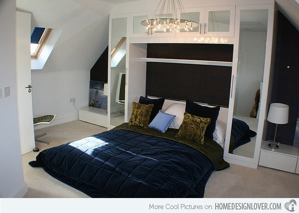 Best 15 Cool Boys Bedroom Designs Collection Decoration For House With Pictures