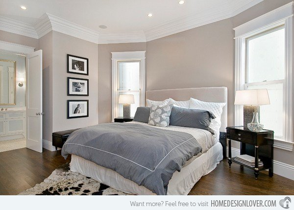 Best 18 Charming Calming Colors For Bedrooms Decoration For With Pictures