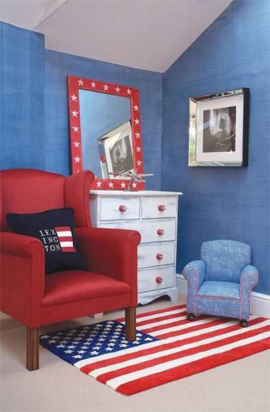 Best Nautical Decor Ideas For Young L*V*Rs Of The Sea Dreams In With Pictures