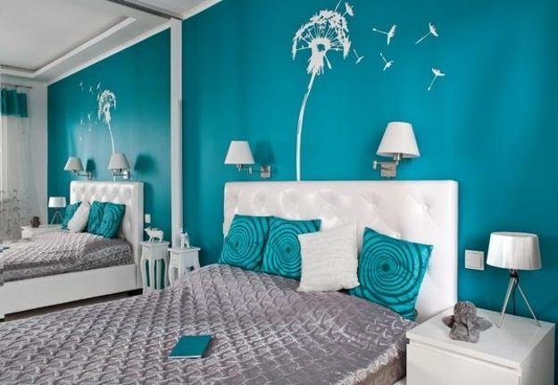 Best Turquoise On Pinterest Turquoise Bedrooms Aqua And Nail With Pictures