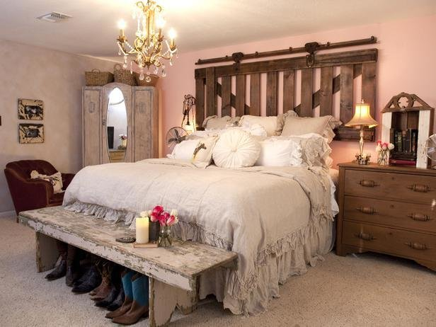 Best Cowgirl Room Ideas Design Dazzle With Pictures
