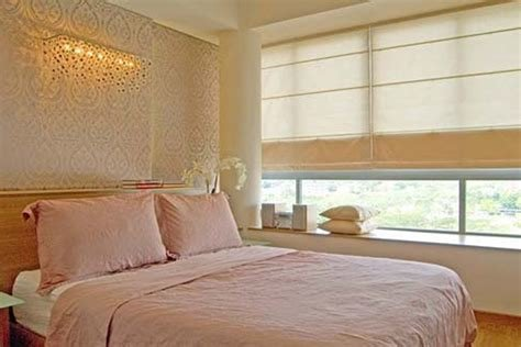Best Small Cream Bedroom Rugs Rugs Ideas With Pictures