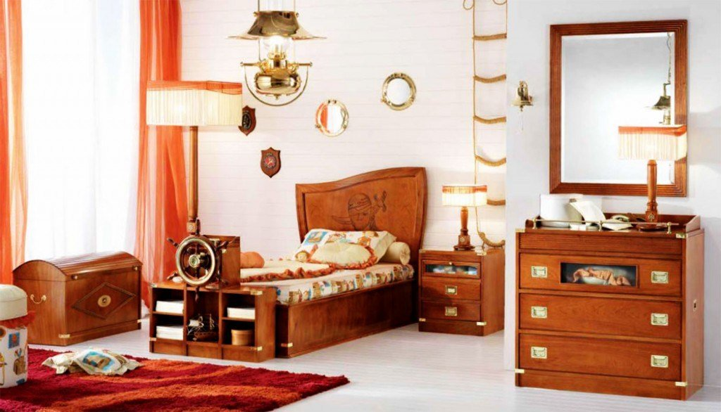Best Cheap Kids Bedroom Furniture Furniture Ideas Deltaangelgroup With Pictures