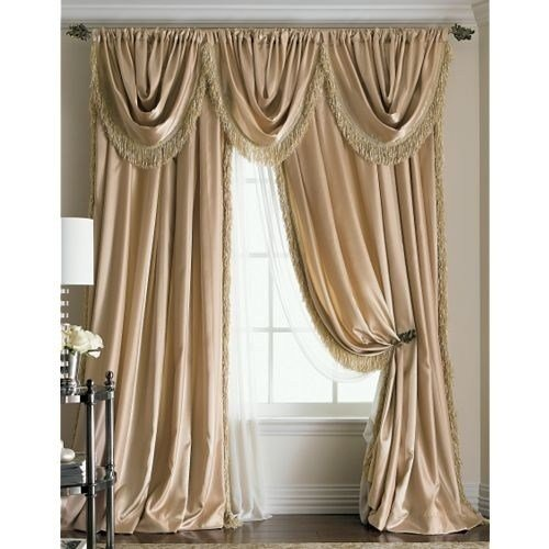 Best Jcpenney Curtains And Drapes Furniture Ideas With Pictures