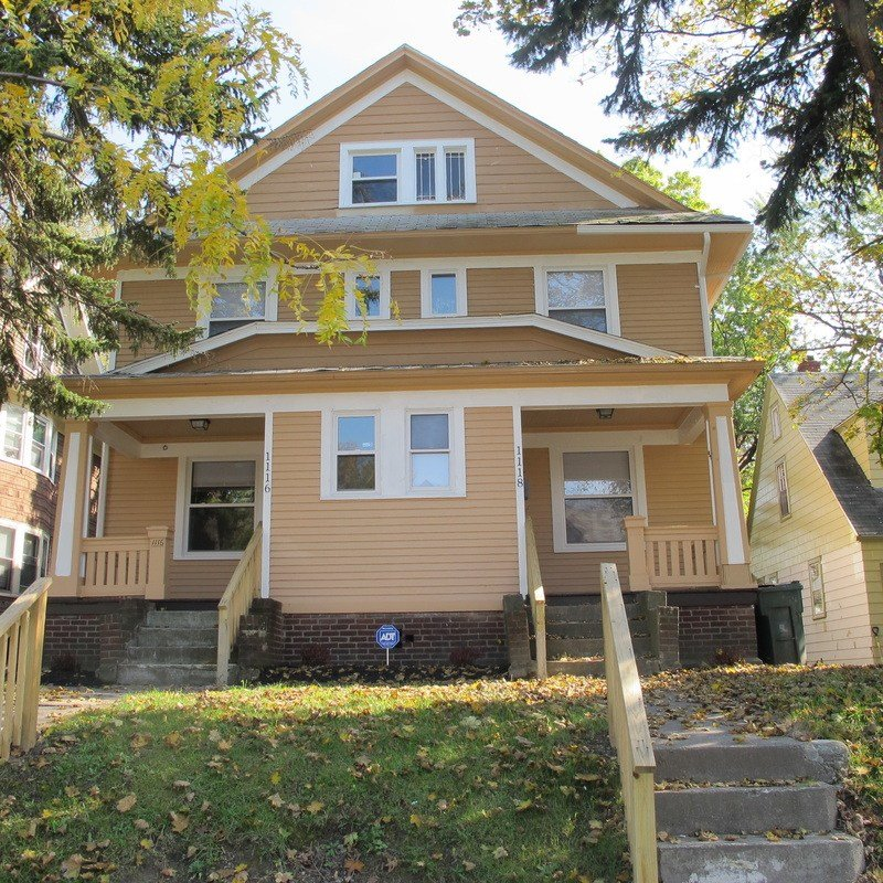 best 3 bedroom apartments rochester ny with pictures