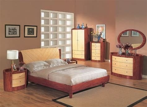 Best Bedroom Designs Bedroom Paint Ideas For Couples Wooden With Pictures