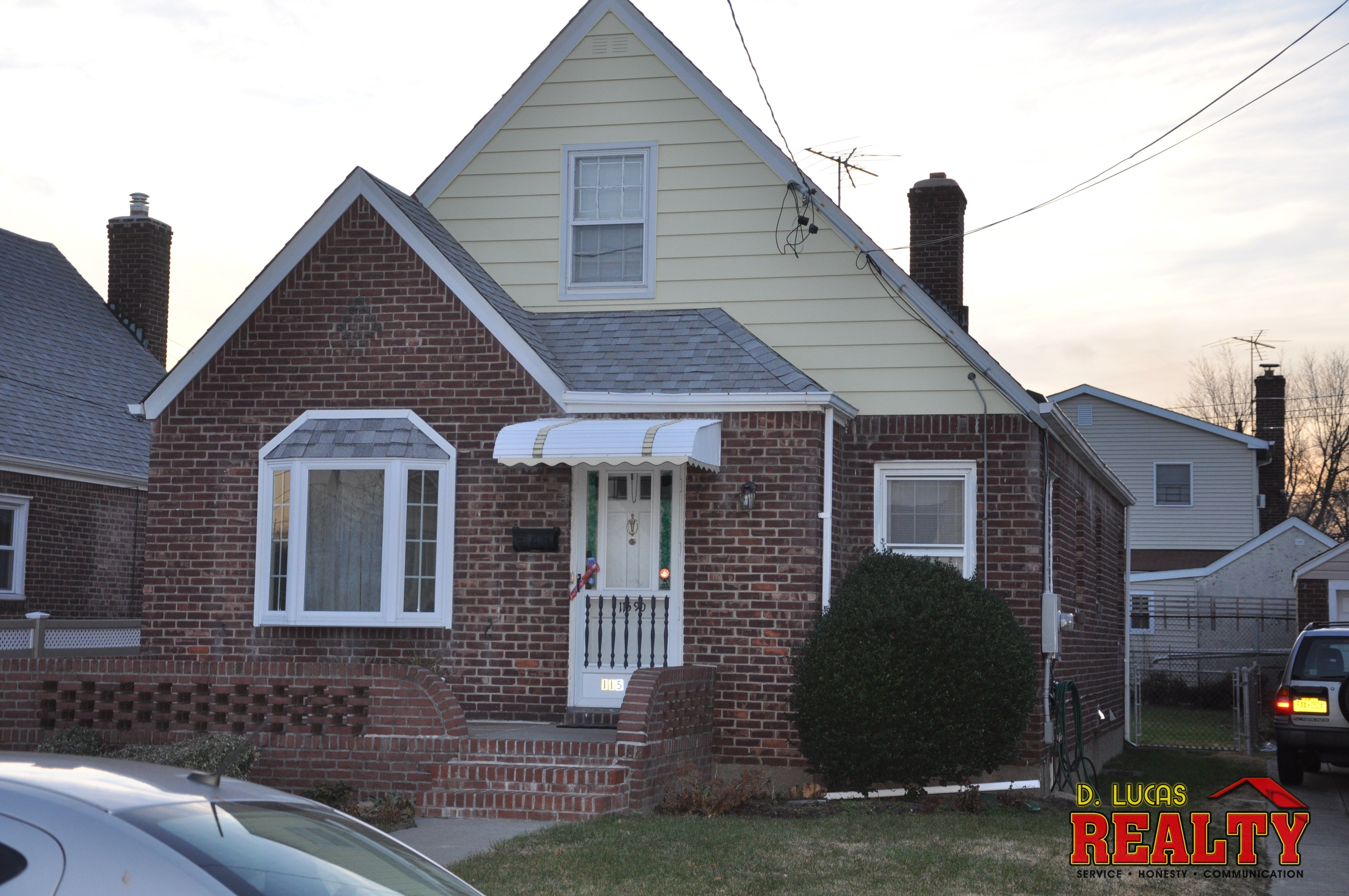 Best Elmont Single Family House For Sale Queens New York With Pictures