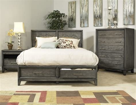 Best Bedroom Furniture Rustic Grey – Doncaster Rovers With Pictures