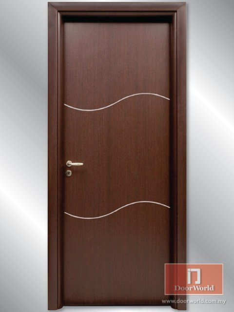 Best Bedroom Door Door World Sdn Bhd Door Malaysia Solid With Pictures