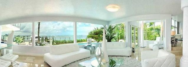 Best Miami Beach Vacation Rentals With Pictures