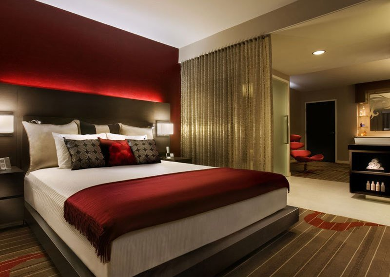 Best Hotel Suites In San Diego – Urban Hotel In Downtown Sd With Pictures