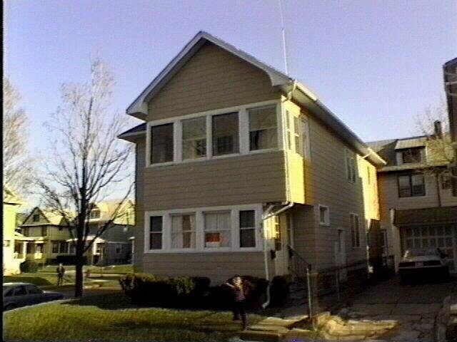 Best Apartment For Rent In 1 3 Bardin St Rochester Ny With Pictures