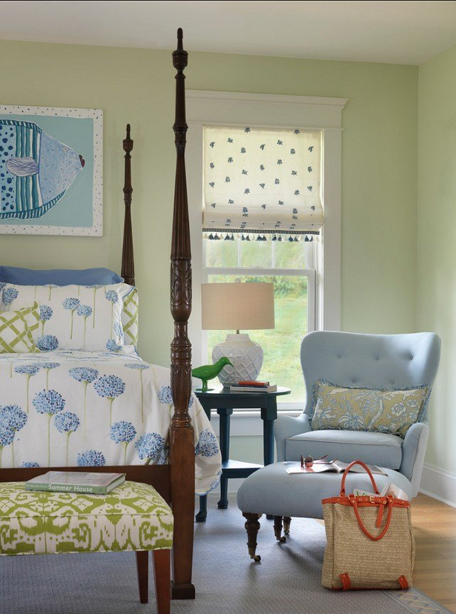 Best Sophisticated Coastal Cottage Home Bunch Interior Design With Pictures