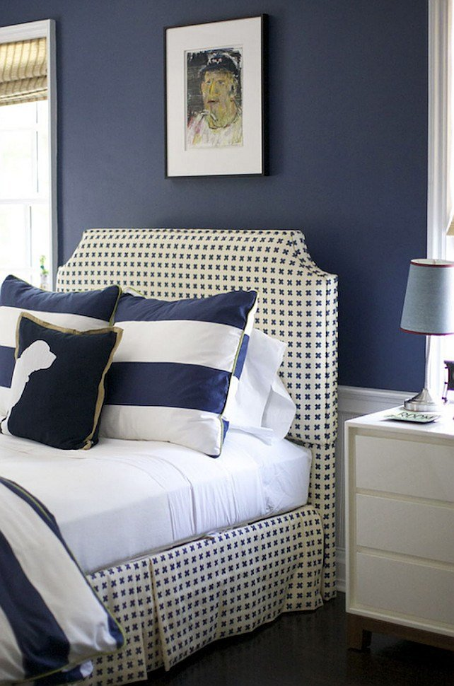 Best Shingle Beach Cottage With Coastal Interiors Home Bunch With Pictures
