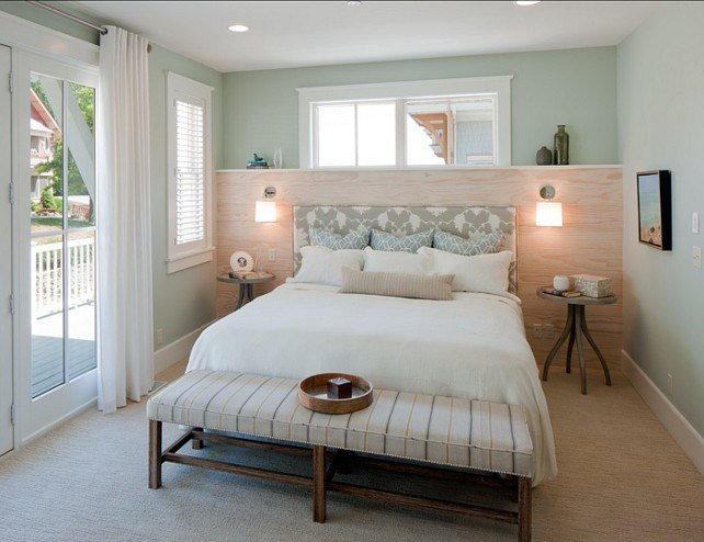 Best Transitional Small Home With Coastal Interiors Home With Pictures