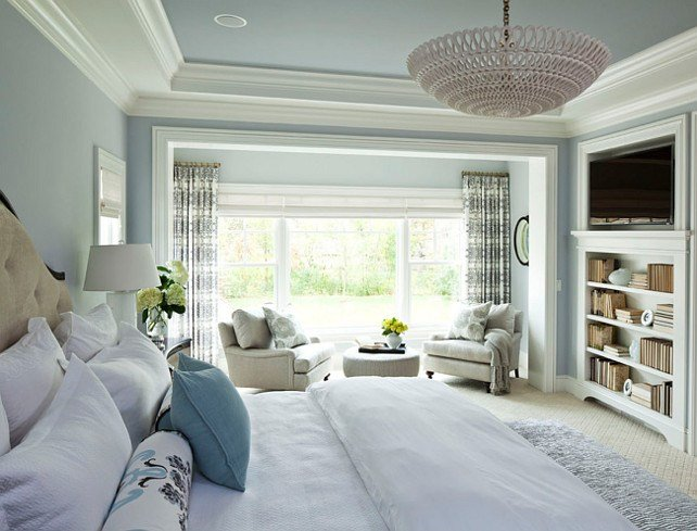 Best The Best Benjamin Moore Paint Colors Home Bunch Interior Design Ideas With Pictures