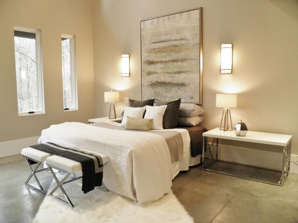 Best Atlanta Ga Home Staging Consultant Real Estate Stagers With Pictures