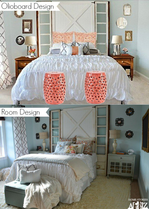 Best How To Create Virtual Room Designs With Pictures
