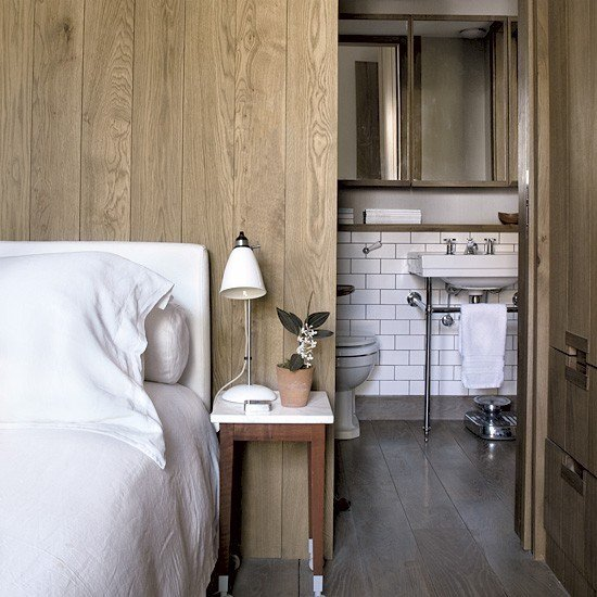 Best The Bathroom Debate – Upstairs Or Downstairs And Is One With Pictures