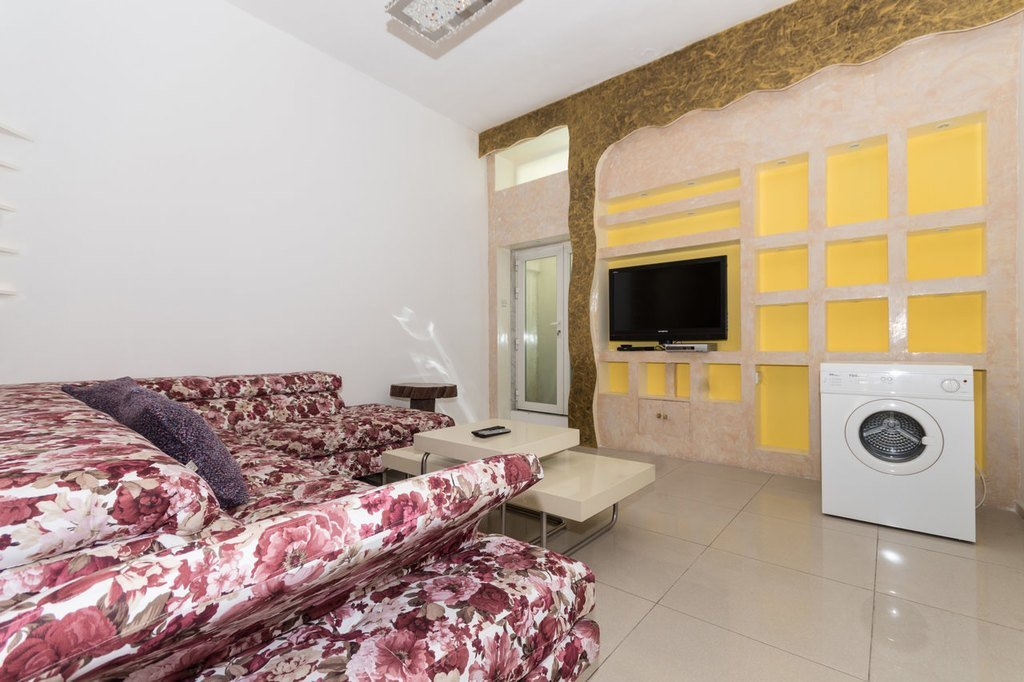 Best Dasma – Furnished Two Master Bedroom Apartment – Horizon Q8 Real Estate Kuwait With Pictures
