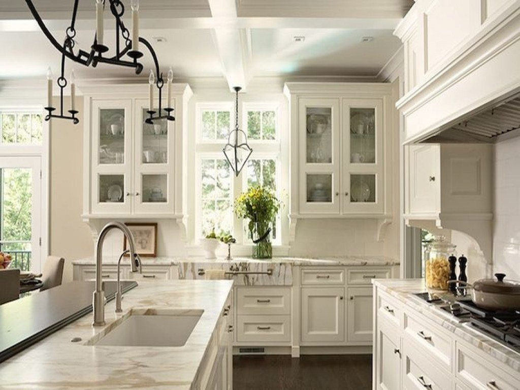 Best Kitchen Coffered Kitchen Ceiling Pictures Decorations With Pictures