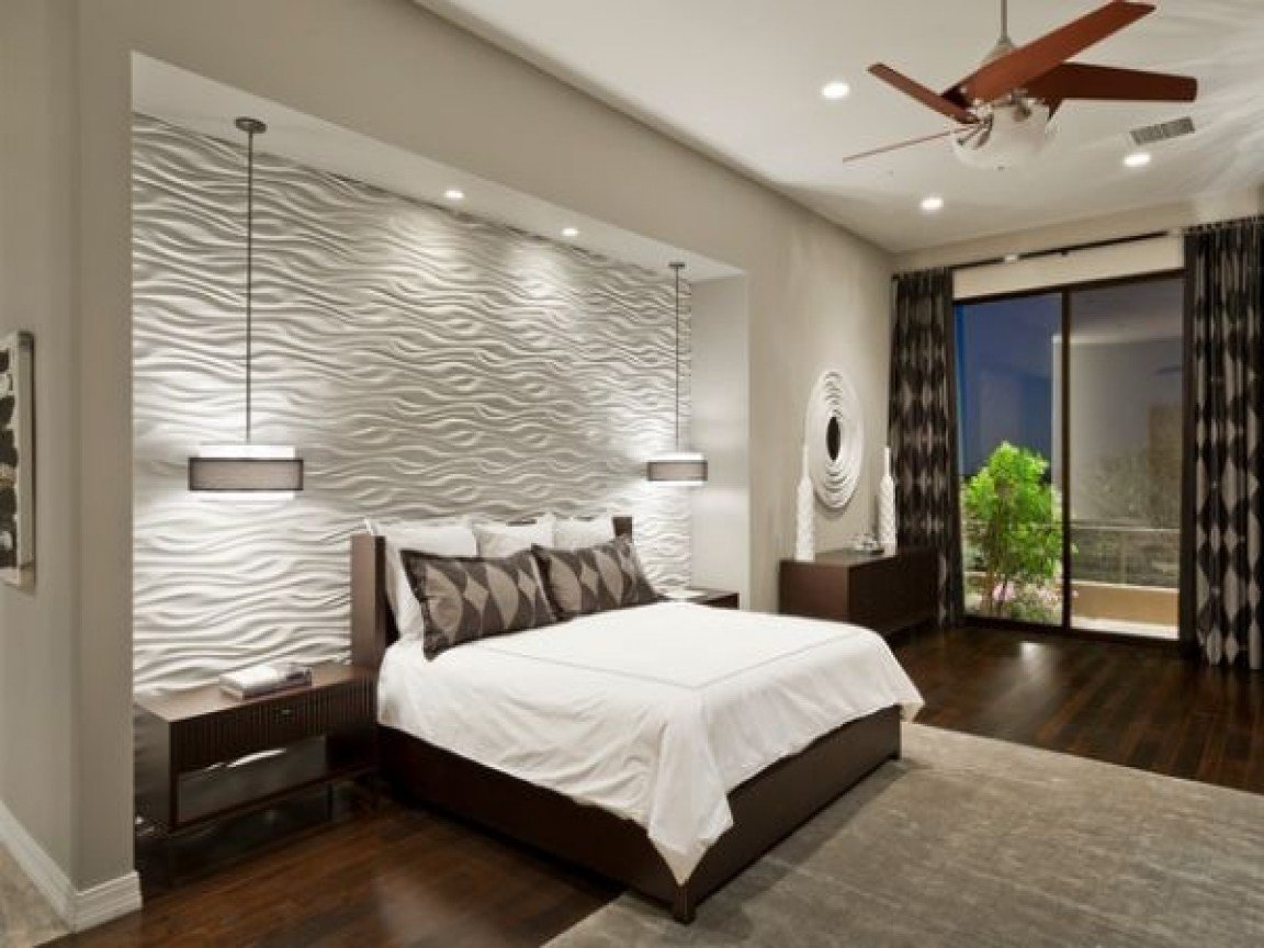 Best Wall Bedside Lighting Ideas Pendant Lights And Sconces In With Pictures