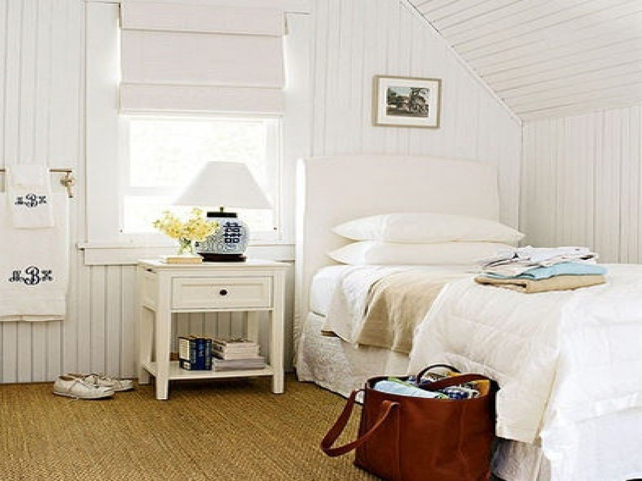 Best Bedroom Beadboard Design Pictures Remodel Decor And Designs With Pictures