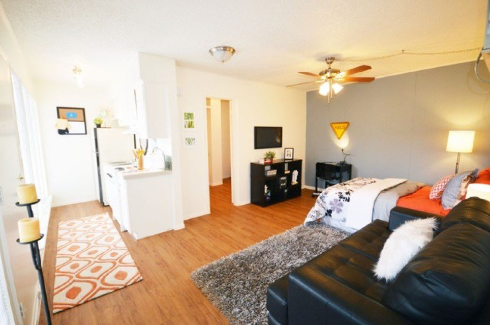Best 1 Bedroom Apartments Austin Tx Houses For Sale Near Me With Pictures