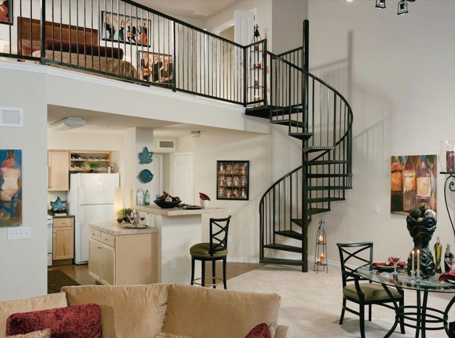 Best 1 Bedroom Apartments Houston Houses For Sale Near Me With Pictures