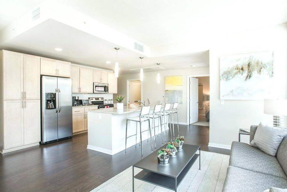 Best 2 Bedroom Apartments Denver Houses For Sale Near Me With Pictures