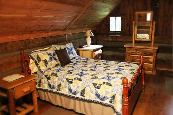 Best Lydia Mountain Lodge Log Cabins Old Dam Cabin With Pictures
