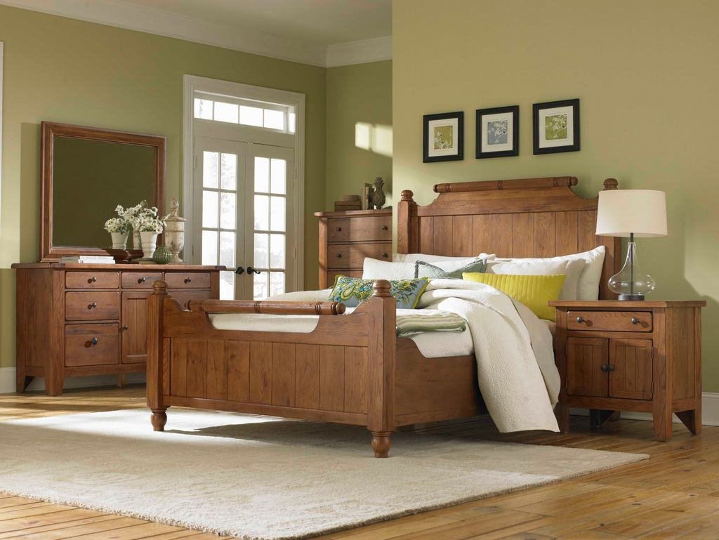 Best Heirloom Furniture Laurensthoughts Com With Pictures