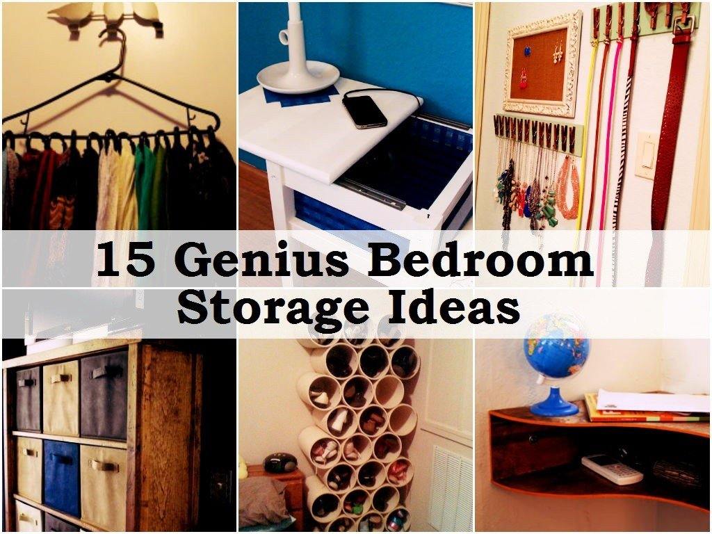 Best 56 Storage Ideas For Small Kids Bedrooms Home Decor Also With Pictures