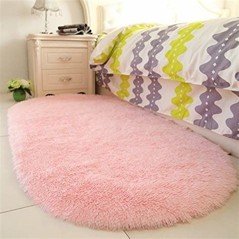 Best Top 24 Best Kids Room Rugs List Of Home Products With Pictures