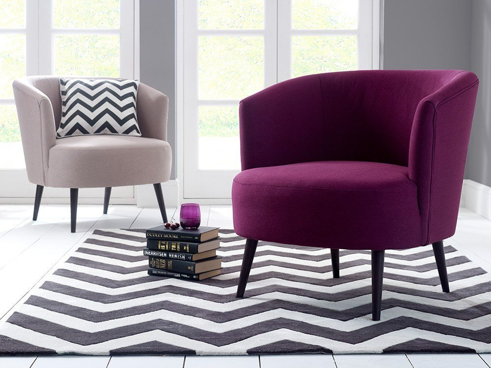 Best Accent Chairs With Pictures