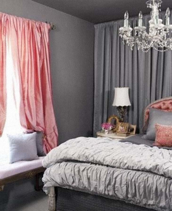 Best Love Curtains — Best Loved Grey Curtains With Pictures
