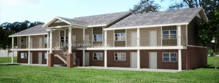 Best Baton Rouge La Low Income Housing Baton Rouge Low Income With Pictures