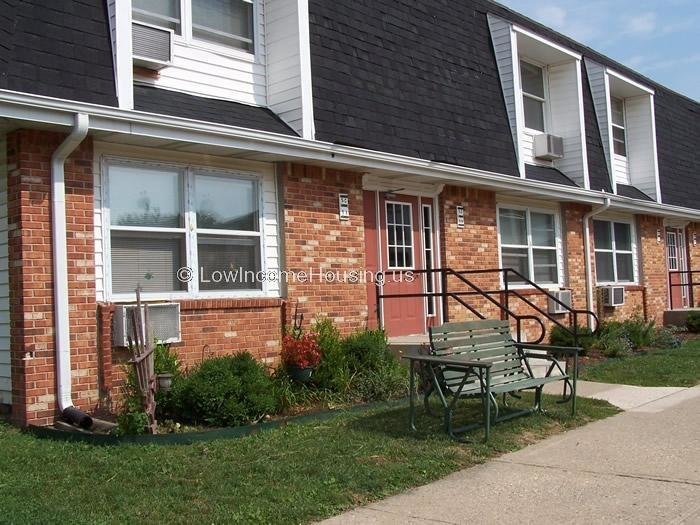 Best Effingham Il Low Income Housing Effingham Low Income With Pictures