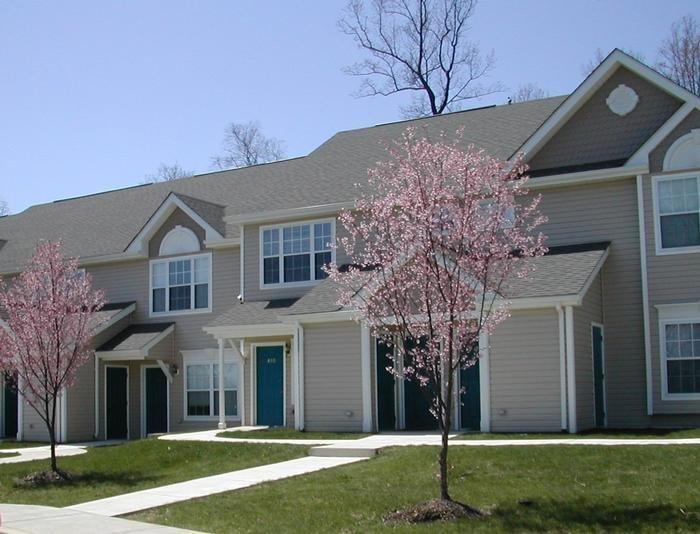 Best Cedar Woods Affordable Apartments Low Income Apartments With Pictures