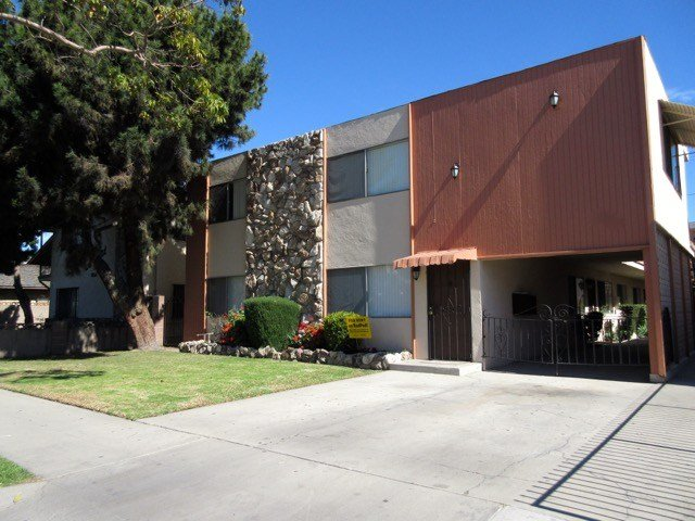 Best 2 Bedroom Apartment For Rent In Long Beach With Pictures