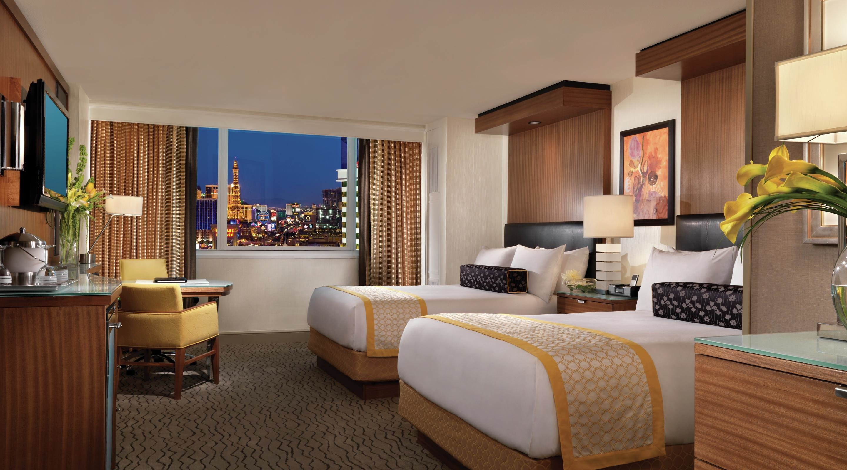 Best Ideas Excellent Relaxation Place With Hospitality Suite With Pictures